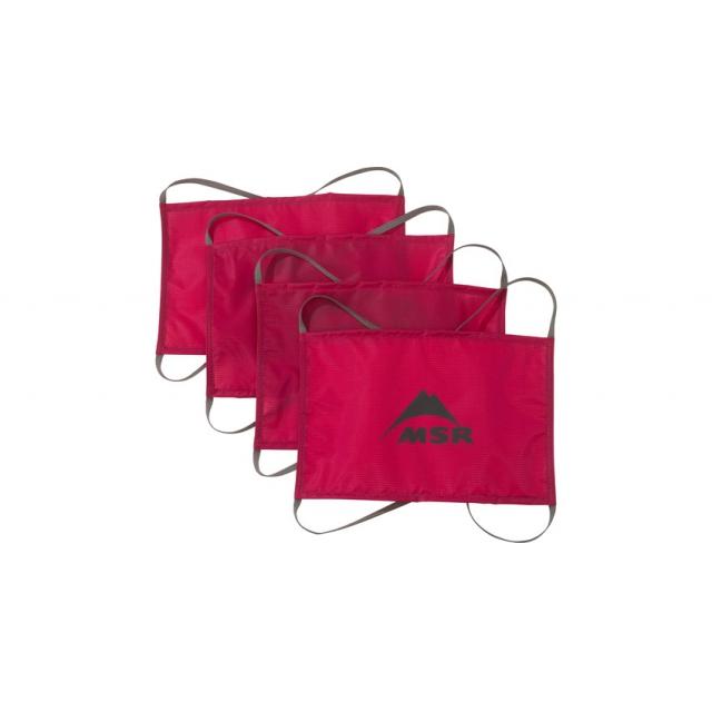 MSR - Sand/Snow Stake Kit
