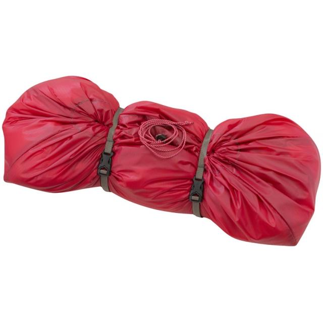 MSR - Tent Compression Bag