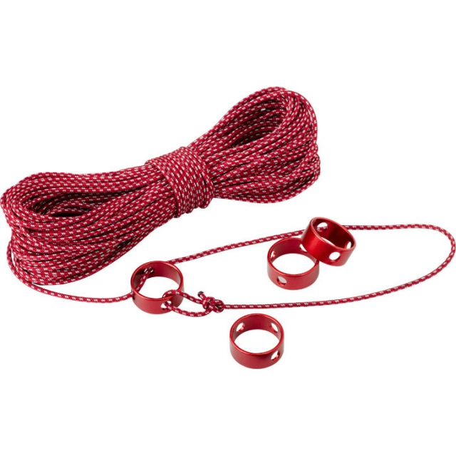 MSR - UltraLight Utility Cord Kit