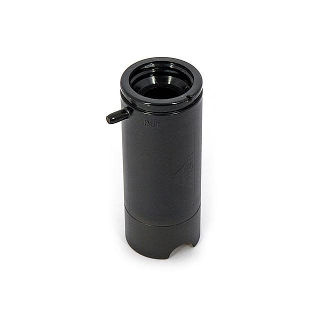 MSR - SweetWater Filter Cartridge