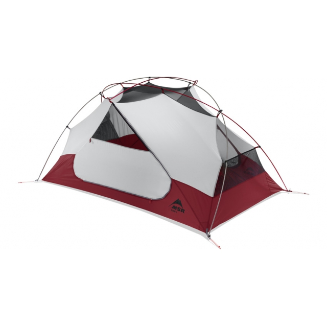 MSR - Elixir 2 Tent