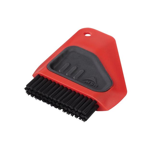 MSR - Alpine Dish Brush / Scraper