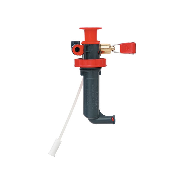 MSR - Fuel Pump