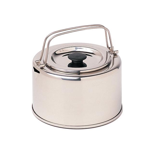 MSR - Alpine Teapot