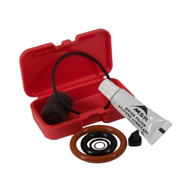 MSR - MiniWorks/WaterWorks Maint Kit
