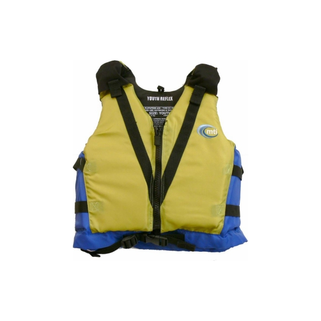 MTI - MTI Youth Reflex PFD
