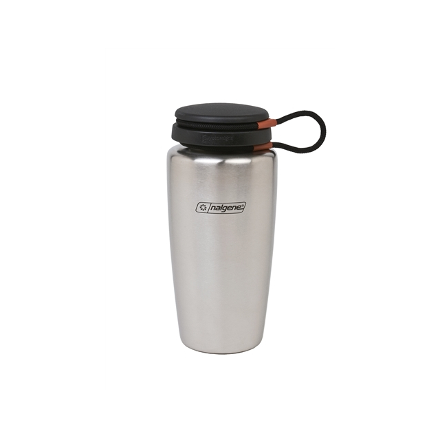 Nalgene - 32 oz Steel Backpacker in Alamosa CO