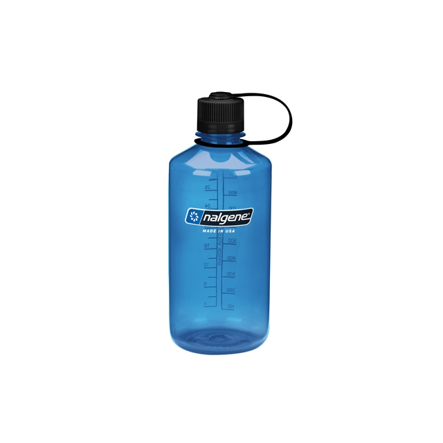 Nalgene - 32 oz Narrow Mouth