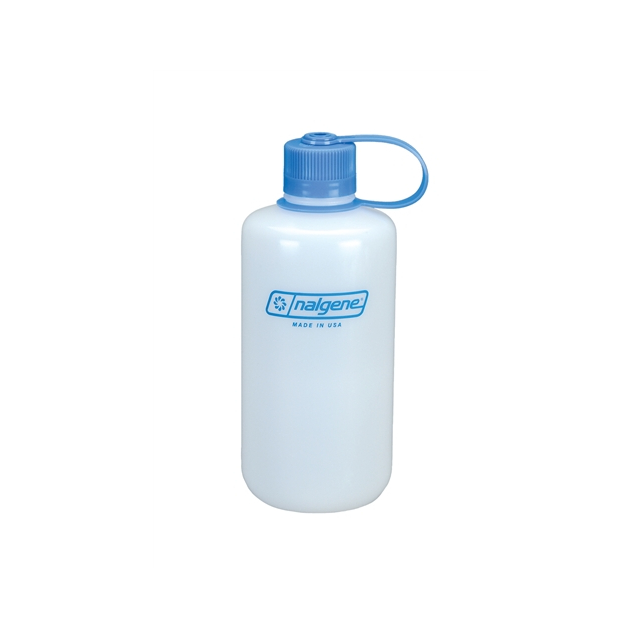 Nalgene - 32oz Narrow Mouth HDPE in Morehead KY