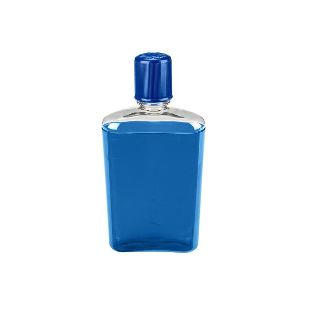 Nalgene - 10oz Flask in Blacksburg VA