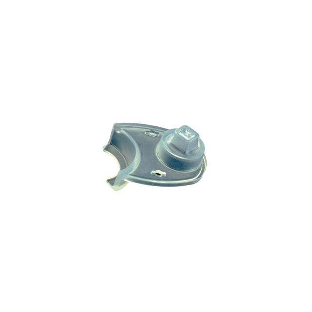 Nalgene - Grip-N-Gulp Replacement Value 2 pack in Morehead KY