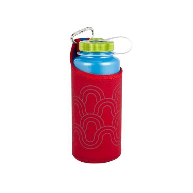 Nalgene - Bottle Clothing, Red in Morehead KY