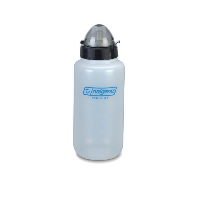 Nalgene - 32oz ATB Bottle in Morehead KY