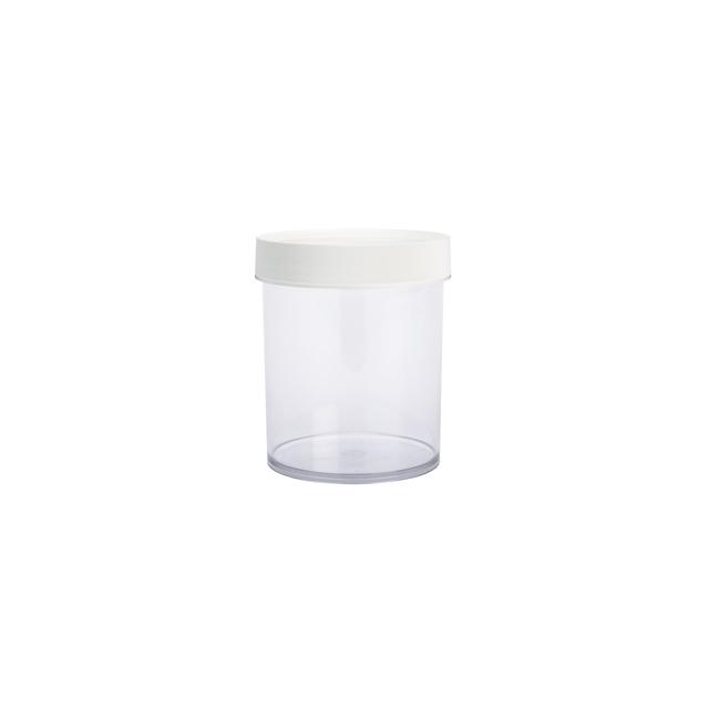 Nalgene - 32oz Storage  Jar in Orange City FL