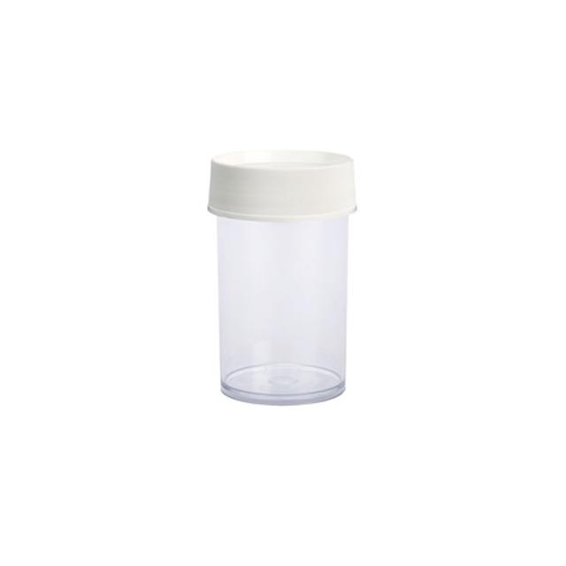 Nalgene - 8oz Storage  Jar in Orange City FL