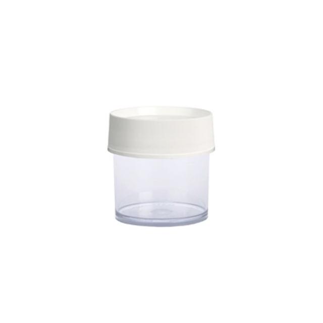 Nalgene - 4oz Storage  Jar in Orange City FL