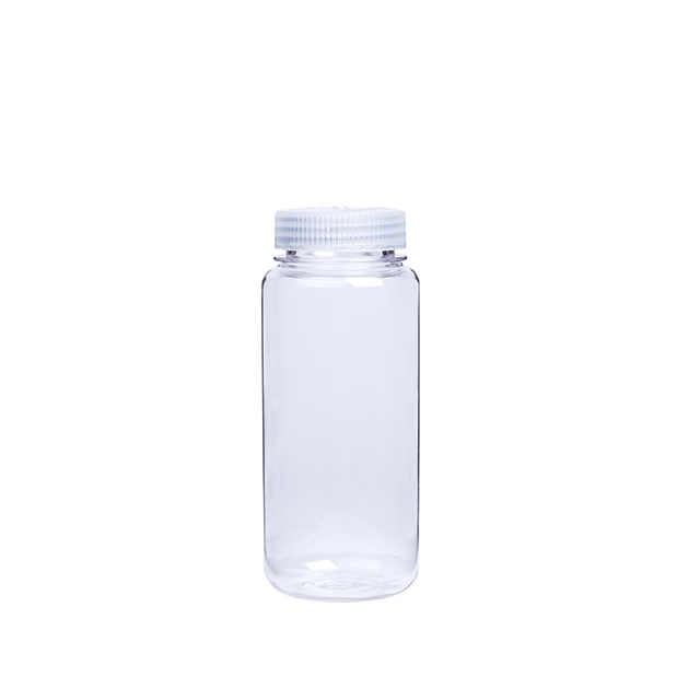 Nalgene - 32oz Store Bottle in Orange City FL