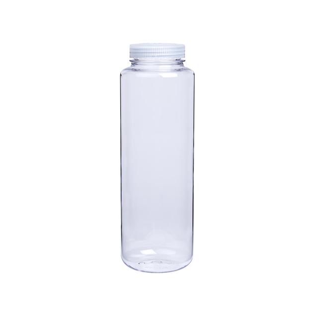 Nalgene - 48oz Store Bottle in Orange City FL