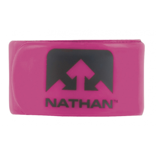 Nathan - Reflex (2-pack) in Squamish BC
