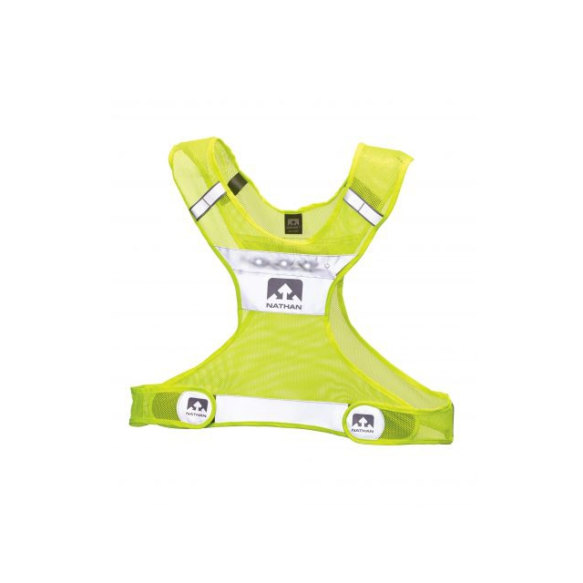 Nathan - LightStreak Vest