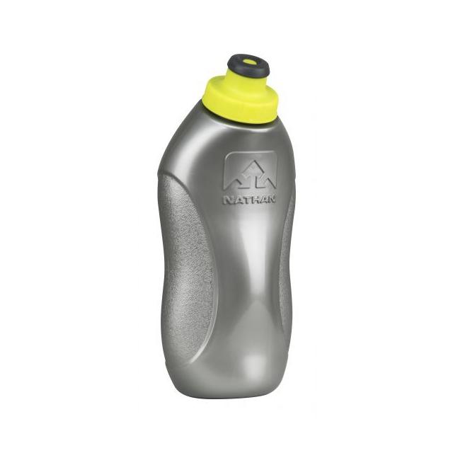 Nathan - SpeedDraw Flask 18oz/535mL in Colorado Springs CO
