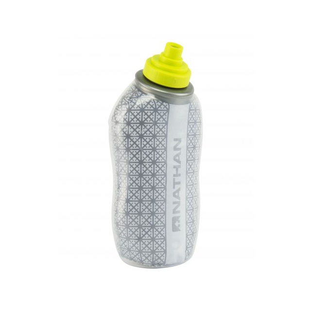 Nathan - SpeedDraw Insulated Flask - 18oz/535mL