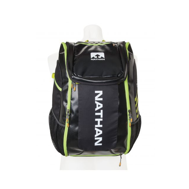 Nathan - Flight Control Bag