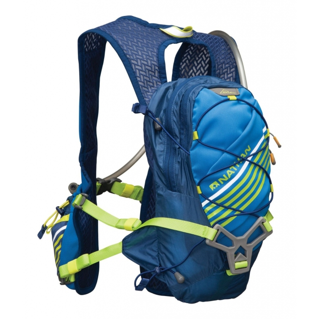 Nathan - Zelos Hydration Backpack