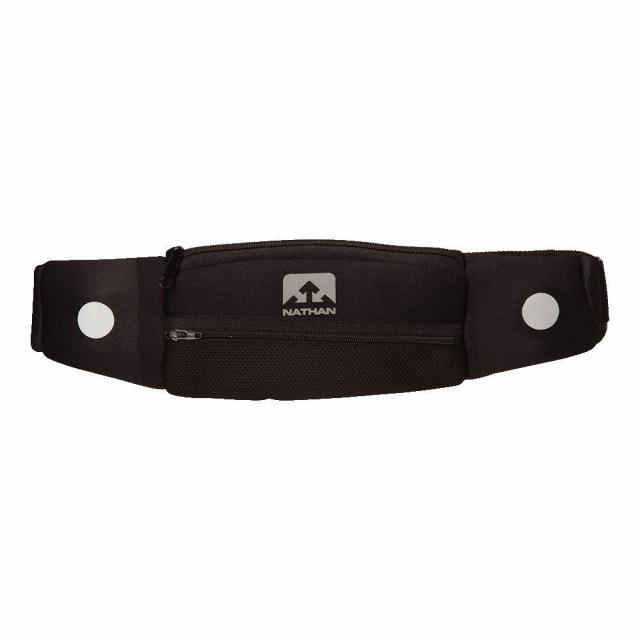 Nathan - 5k Belt