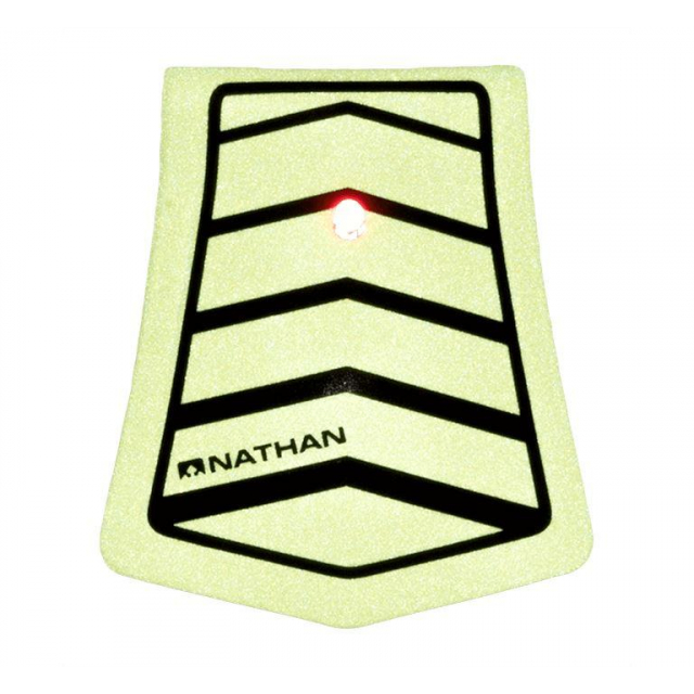 Nathan - Mag Strobe-Rays in Squamish BC