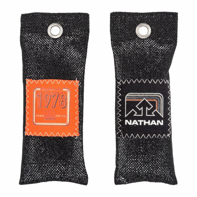 Nathan - RunFresh Odor Eliminator (Shoe Pair) in Lancaster PA