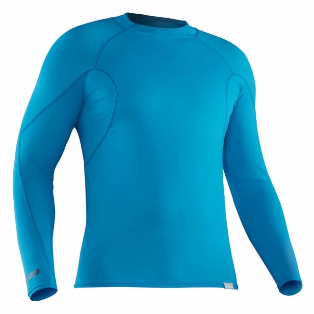 NRS - Men's H2Core Rashguard Long-Sleeve Shirt in Folsom CA