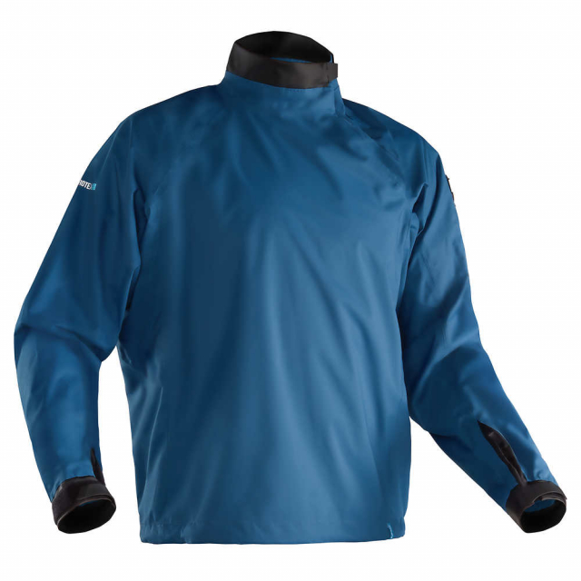 NRS - Men's Endurance Splash Jacket