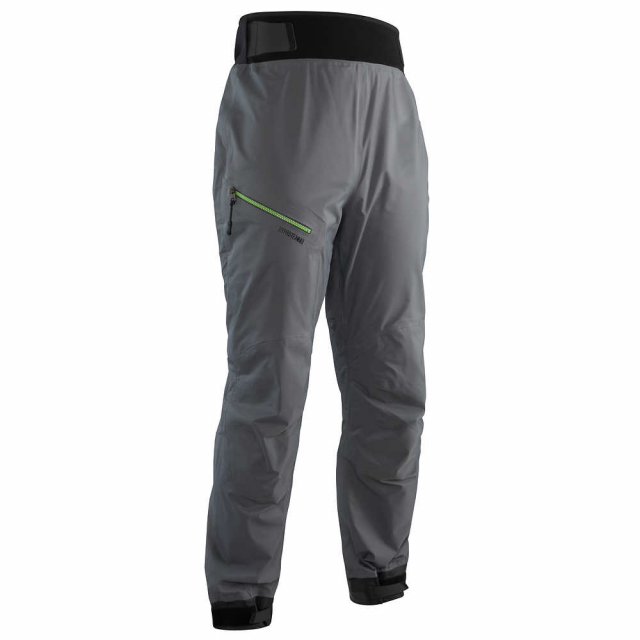 NRS - Men's Endurance Splash Pant