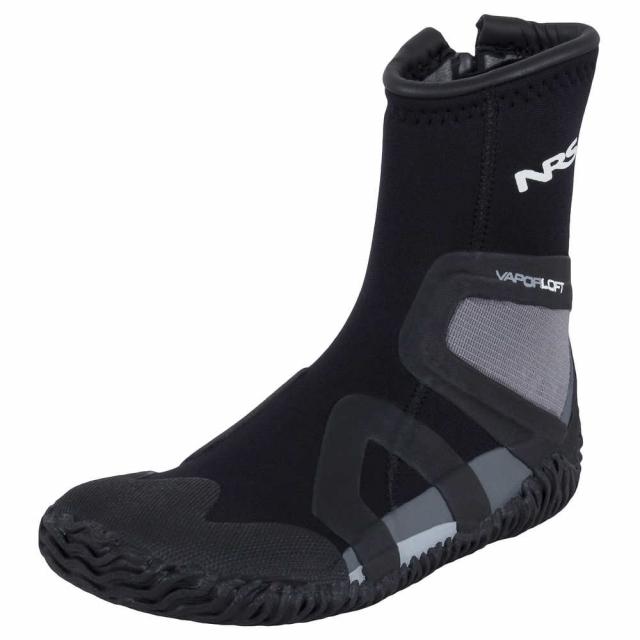 Men's Paddle Wetshoes