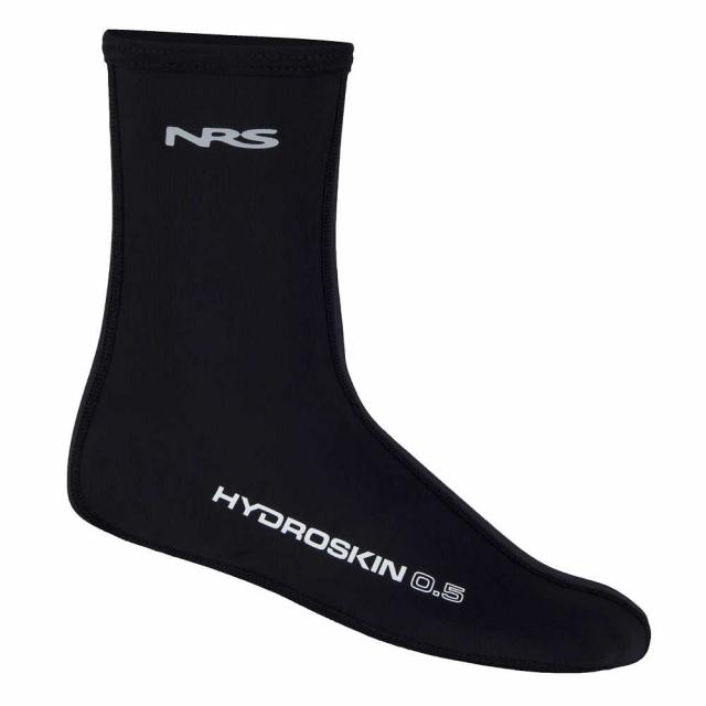 HydroSkin Wetsocks – Closeout