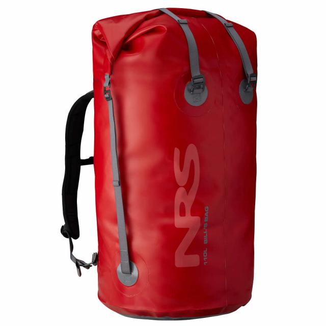 NRS - 110L Bill's Bag Dry Bag in Edwards CO