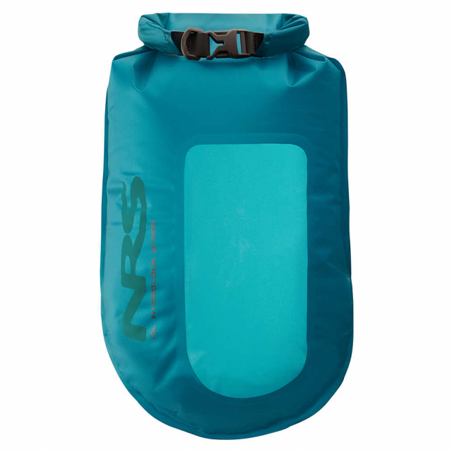 NRS - Ether HydroLock Dry Sack in Edwards CO