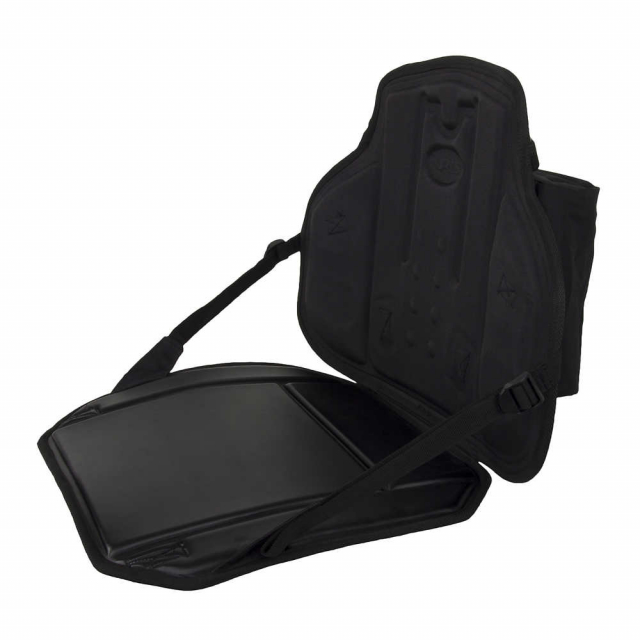 NRS - GigBob Replacement Seat