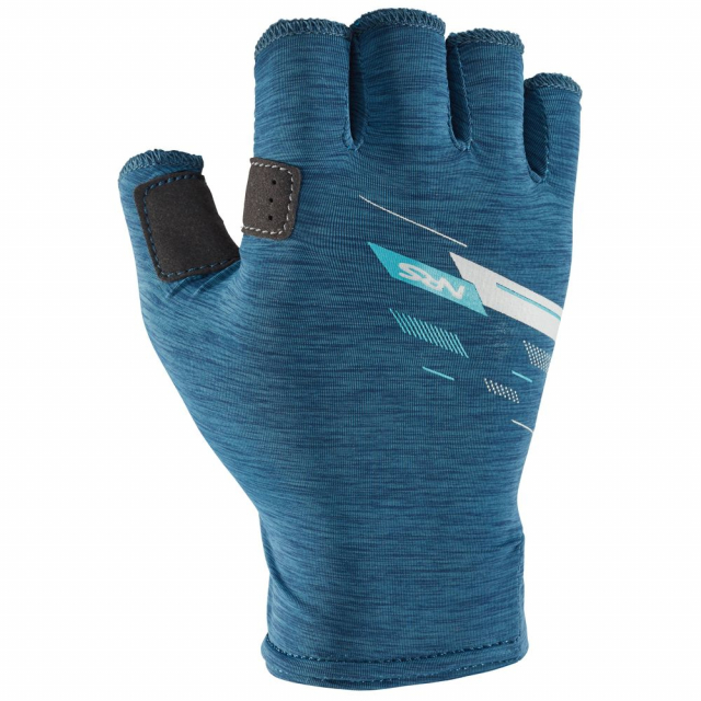 NRS - Men's Boater's Gloves - Closeout in Edwards CO