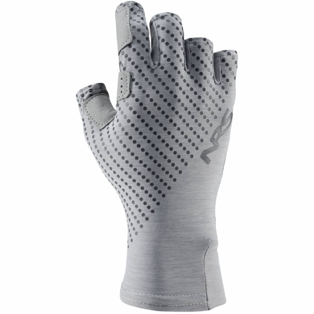 Men's Skelton Gloves
