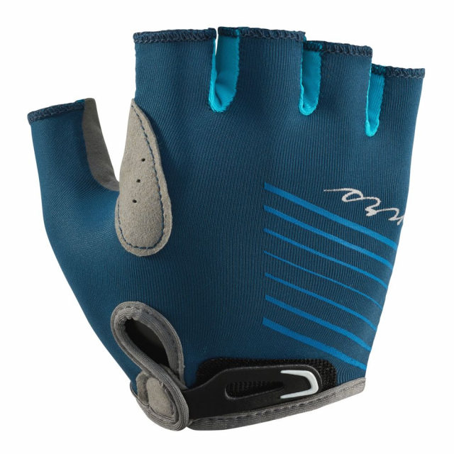 Women's Boater's Gloves – Closeout