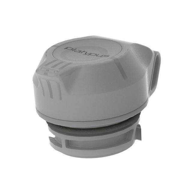 Platypus - DuoLock Cap in Grand Blanc MI