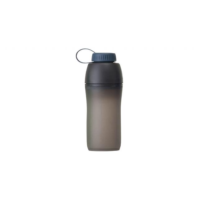 Platypus - Meta Bottle Plus Microfilter