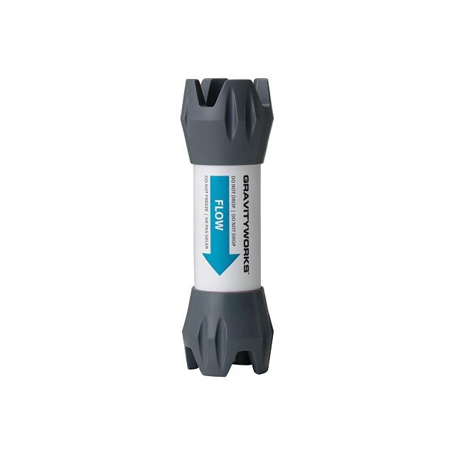 Platypus - GravityWorks Filter Cartridge in Blacksburg VA