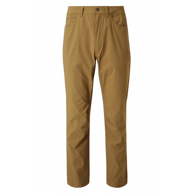 Rab - Men's Stryker Pants in Alamosa CO