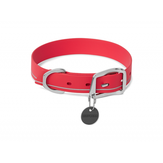 Ruffwear - Headwater Collar