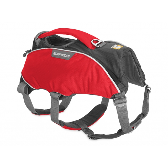 Ruffwear - Web Master Pro in Frisco CO