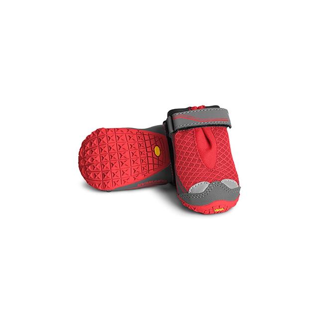 Ruffwear - Grip Trex Pairs