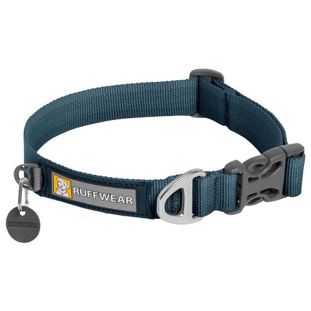 Ruffwear - Front Range Collar in Blacksburg VA